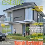 cover-housing-estate-edisi-agustus-2013