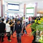 Doc. Indonesia Property Expo 2013