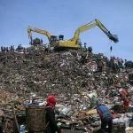 Tempat pengelolaan sampah