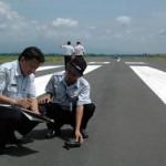 Bandar Udara Notohadinegoro, Jawa Timur