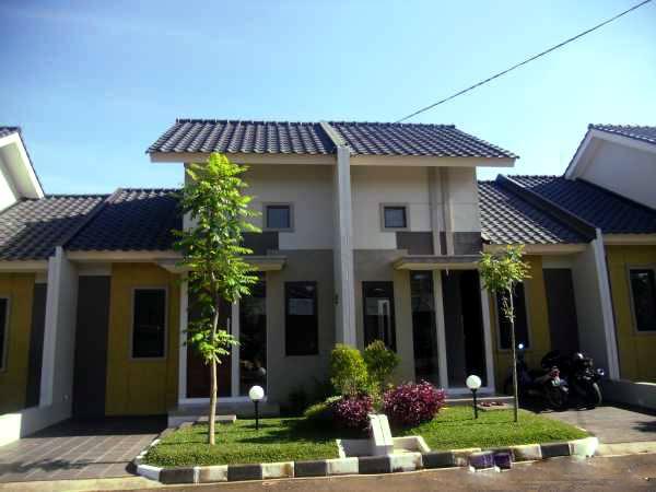 Grand Cendrawasih Asri