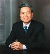 Ir. Yan Mogi