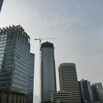 Sinarmas MSIG Tower