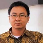 Direktur Eksekutif IPW Ali Tranghanda