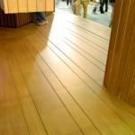 Conwood sebagai subtitusi kayu