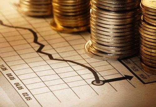 Ekonomi Indonesia paling stabil untuk investasi