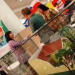 BNI Gelegar Expo