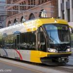 Light Rapid Transit (LTR)