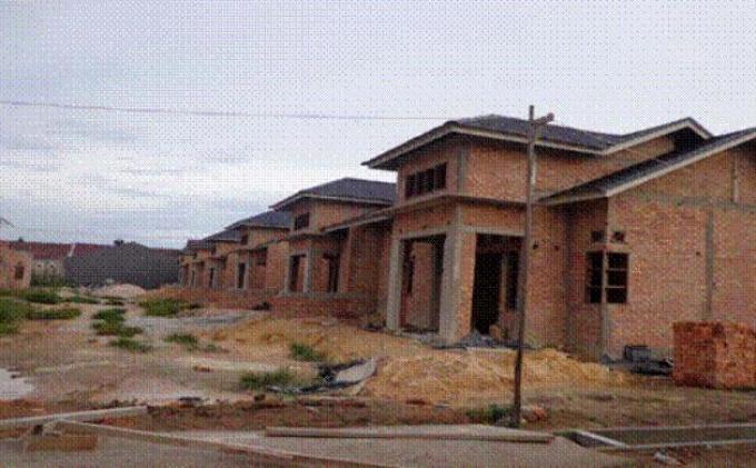 Ingin Punya Rumah di Lebak Bulus Tapi Tidak Terjangkau ...