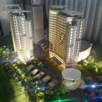 Bhuvana Hotel & Apartemen