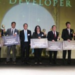 Indocement Award 2014