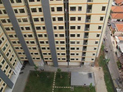 Ilustrasi: Apartemen Murah di Depok