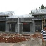 Pratama Residence (Rumah Contoh)