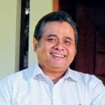 Hari Raharta Sudradjat housing-estate.com