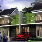 Arcadia Residence