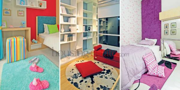 tips memilih dan merawat karpet