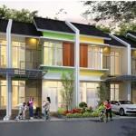Binong 1 Residence