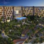 Harper Puncak Hotel