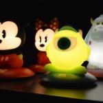 Imaginative Lighting Philips Disney