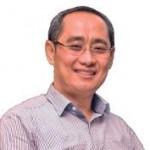 Syukurman Larosa