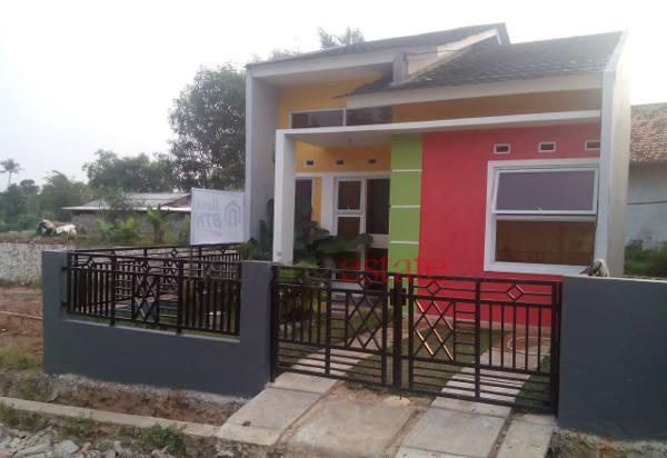 Savanah Residence