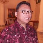 Adrianto P. Adhi