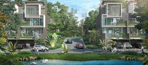 Citra Fine Homes