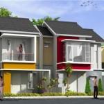 Grand Depok City cluster Puri Insani
