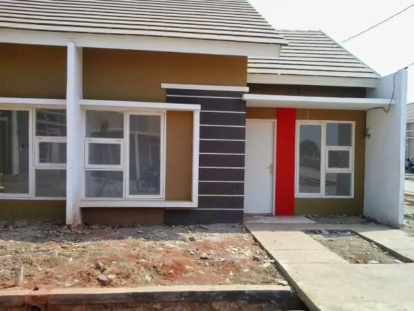 Panjibuwono Residence Bekasi