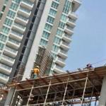 58 persen pekerja konstruksi di Malaysia dari Indonesia