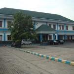 SDIT Global Islamic Scholl, Jakarta Timur