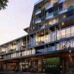 Crown-Ashfield-Sydney