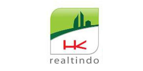 Ilustrasi: Logo HK Realtindo