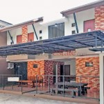 Mengembangkan Rumah Kos dan Ruang Usaha