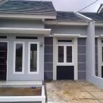 Mutiara Garuda Extension