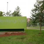 Menteng Park Bintaro