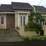 Bukit Cilebut Residence