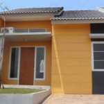 Villa Rengganis 2 Rawakalong