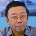 Bambang Triwibowo (mantan Dirut PP)
