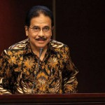 Sofyan Djalil, Menteri ATR/Kepala BPN
