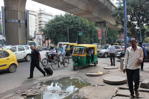 Kota Banglore India