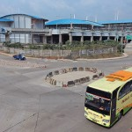Terminal Pulogebang