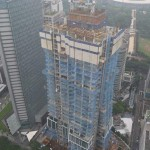 Sequis Tower