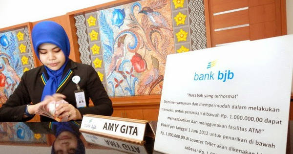 bank bjb bunga kpr