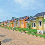 Foto : dok. Majalah Housing Estate