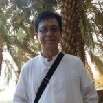 Harry Endang Kawidjaja Ketua Umum APERSI 2017-2021
