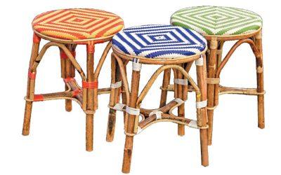 Furnitur Lokal untuk Generasi Milenial 476a130270