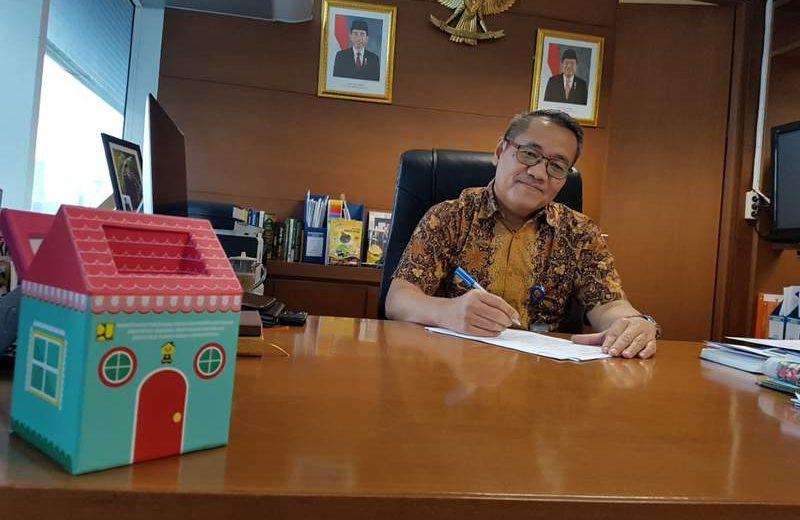 Khalawi Abdul Hamid