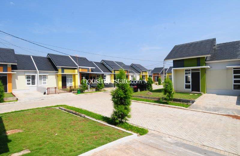 Ilustrasi (Foto : dok. Majalah Housing Estate)